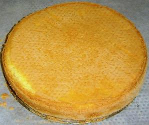 keikegele1.jpg کیک ژله