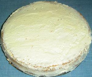 keikegele2.jpg کیک ژله