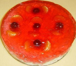 keikegele3.jpg کیک ژله