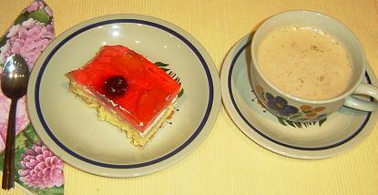 keikegele4.jpg کیک ژله