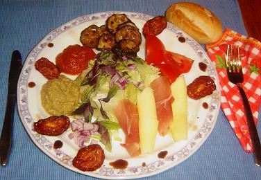 salad_zendegi_3.jpg